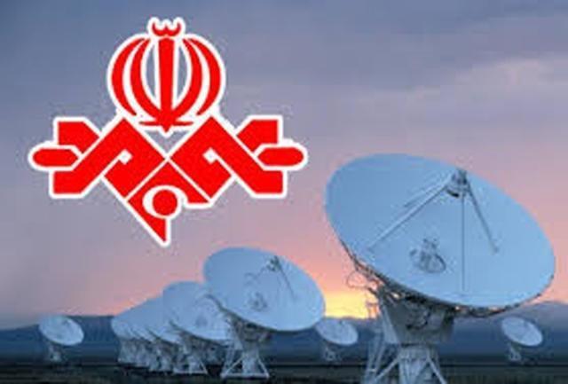 سانسور عجیب و آباژوری نماینده مجلس در تلویزیون ، سبک جدید سانسور را ببینید