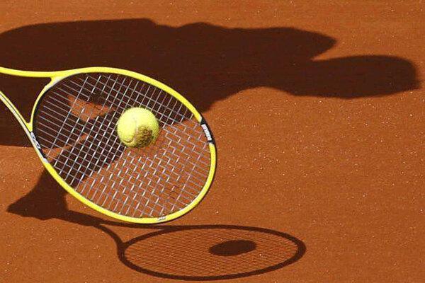 13 کاندیدا برای ریاست فدراسیون تنیس ثبت نام کردند
