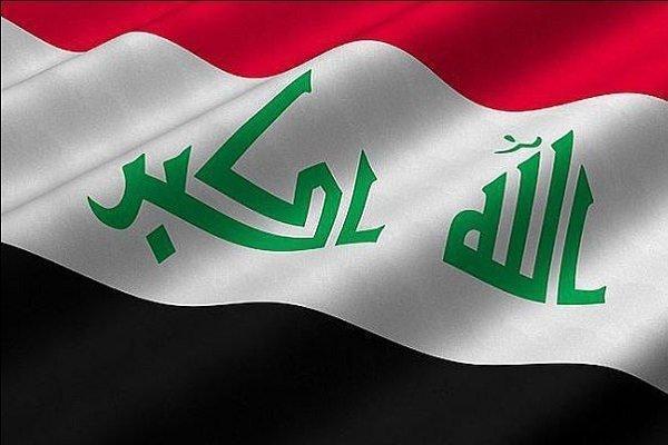 نماینده مجلس عراق خواهان اخراج سفیر بحرین از بغداد شد