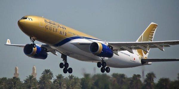 اطمینان دهی عراق به شرکت های هواپیمایی خارجی درباره امنیت بغداد
