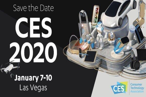 سایه سنگین آمریکایی ها بر نمایشگاه فناوری سی ای اس