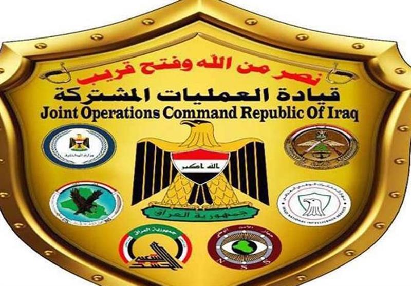 واکنش بغداد به خبر تصمیم آمریکا برای عقب نشینی از عراق