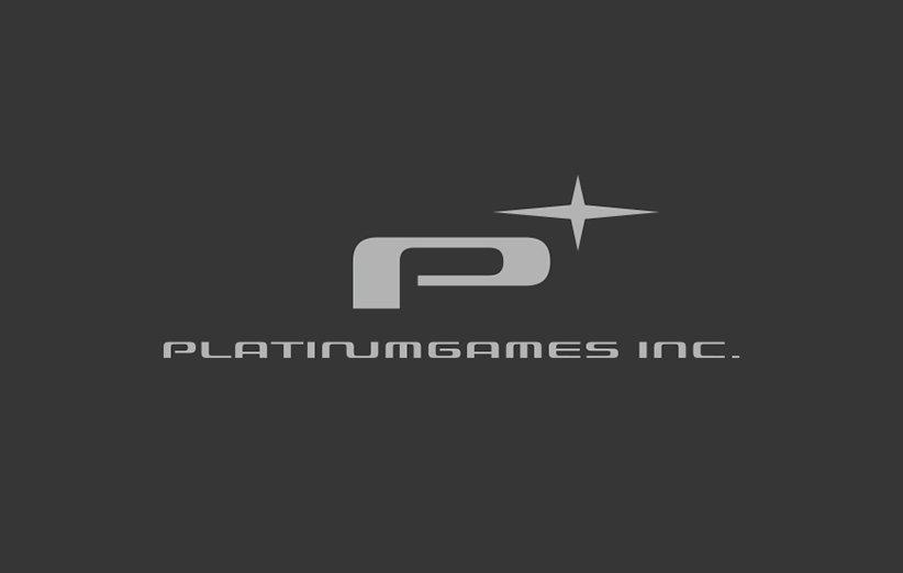 پلاتینیوم گیمز، مقصد بعدی تنسنت برای سرمایه گذاری
