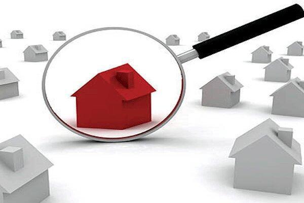 کاهش 50 درصدی قیمت در معاملات مسکن یاسوج