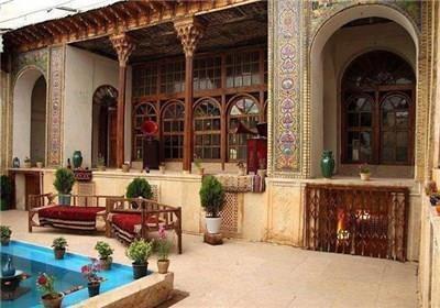 صدور پروانه نخستین خانه بوم گردی استان با بیمه مسئولیت مدنی