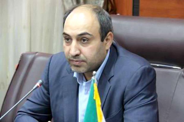صنایع استان مرکزی تسهیلات بازسازی و نوسازی دریافت می نمایند