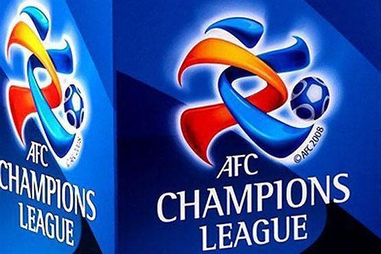 مسابقات لیگ قهرمانان فوتبال آسیا در آستانه لغو نهاده شد