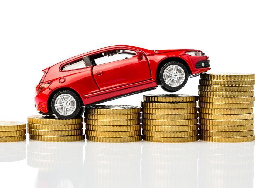 پنج عامل گرانی خودرو