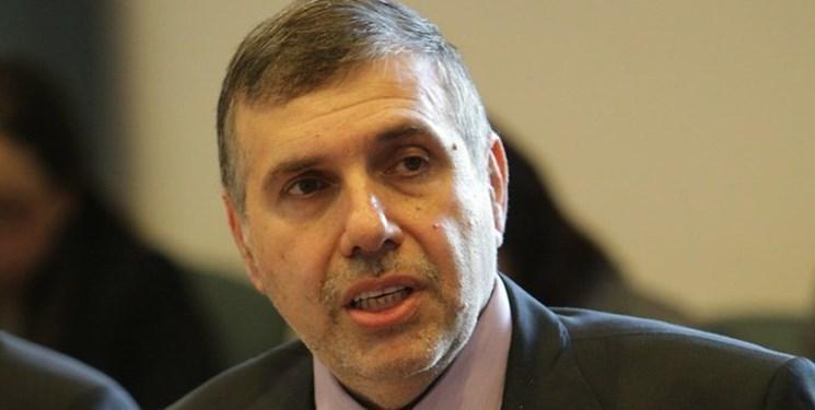 علاوی از مجلس عراق خواست جلسه رأی اعتماد را به تعویق بیاندازد