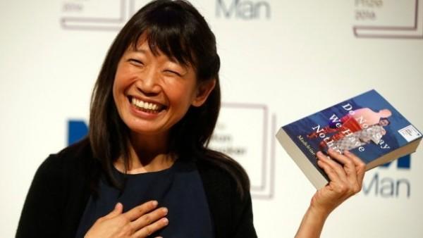 مادلین تین گران ترین جایزه ادبی کانادا را هم برد