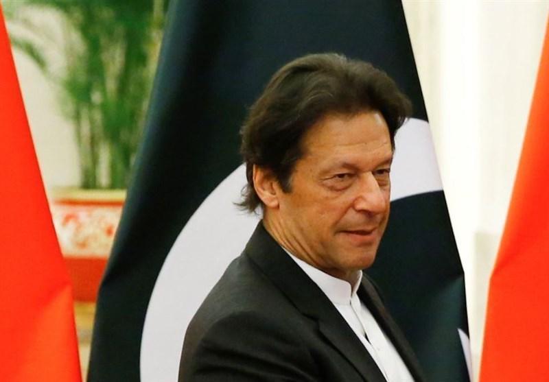 چالش قضایی پیش روی عمران خان؛ گزارش کمیته تحقیقات بحران آرد و شکر منتشر شد