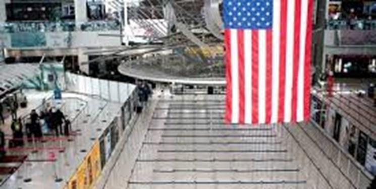 آمریکا احتمالا محدودیت مسافرتی جدید به اروپا اعلام می نماید