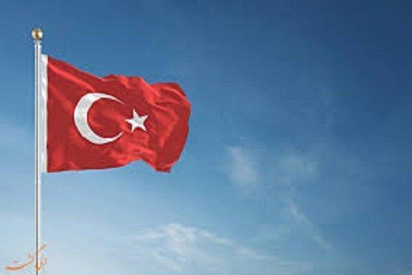 نماز جماعت و آدینه در ترکیه لغو شد