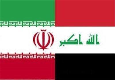 سفارت ایران در بغداد: موضع تهران عدم دخالت در امور سیاسی عراق است