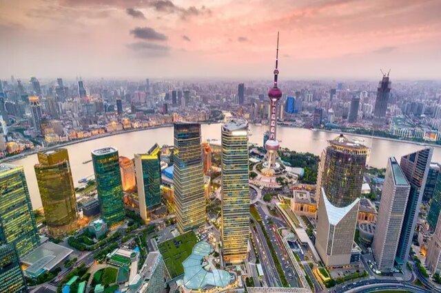 افزایش تمایل سرمایه گذاران خارجی در چین با وجود کرونا