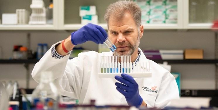 تولید پروتئین برای حذف چربی از جریان خون