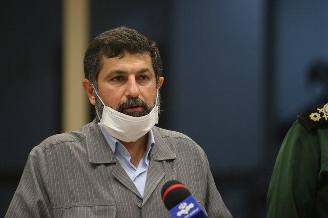 تردد بین شهری در خوزستان ممنوع است، اتخاذ تصمیمات جدید برای 4 شهر قرمز استان