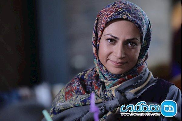 بهترین عیدی بازیگر لیسانسه ها در نوروز 99