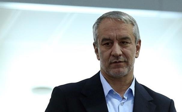 فیفا را گول زدیم، فدراسیون فوتبال باید نهاد مستقل غیردولتی شود