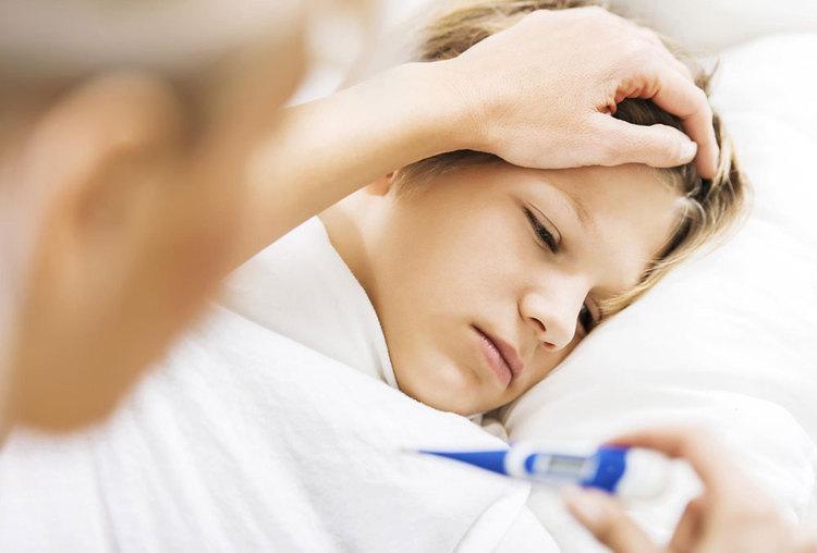 هشدار پزشکان درباره بیماری نادر مرتبط با کرونا در بچه ها