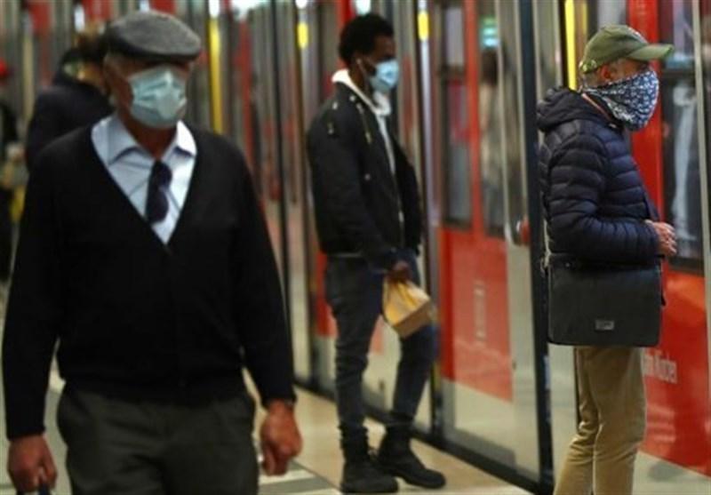 کدام کشورها ماسک را اجباری کرده اند؟