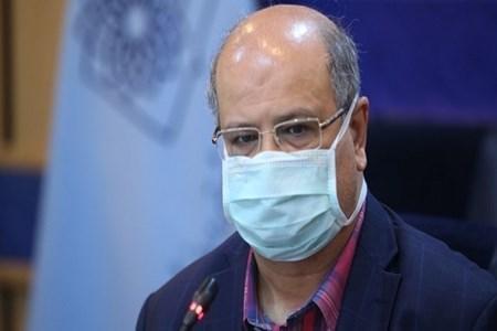 تهرانی ها همچنان به ملاحظات بهداشتی توجه ویژه داشته باشند، هنوز در پایتخت به مرحله ثبات نرسیده ایم
