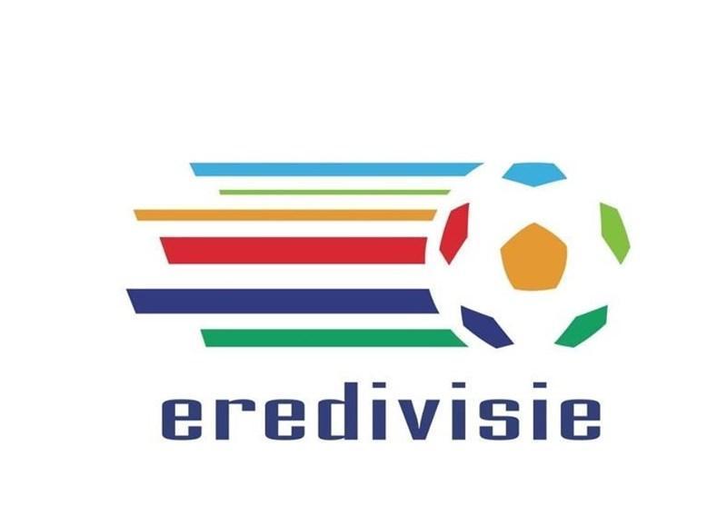بازی های اردویژه هلند بدون تماشاگر از سر گرفته خواهد شد، احتمال خالی ماندن استادیوم ها تا بیش از یک سال دیگر