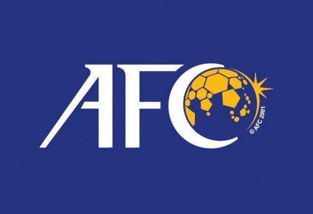 فیفا با پیشنهاد AFC موافقت کرد، اعلام زمان آماده سازی تیم های ملی