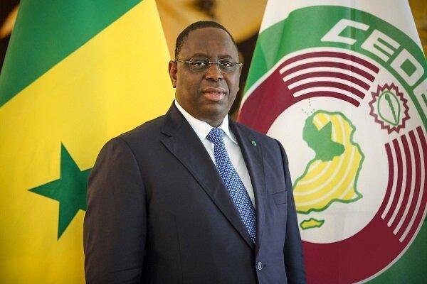 سنگال: رویکرد فرانسه همچنان استعماری است