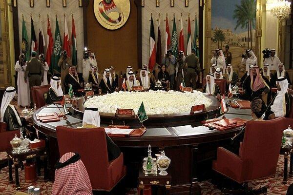شورای همکاری خلیج فارس و بحران های داخلی