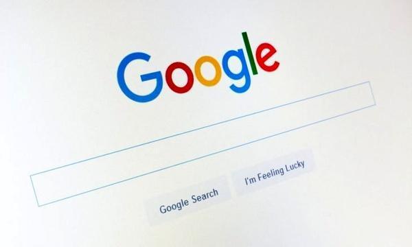گوگل حساب های کاربری تبلیغی برای عربستان و امارات را مسدود کرد