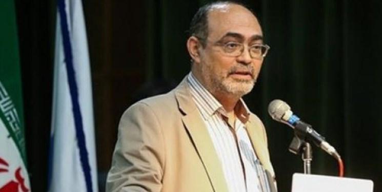 زمان برگزاری امتحانات انتها ترم دانشجویان دانشگاه آزاد 24 خرداد تا 20 تیر است