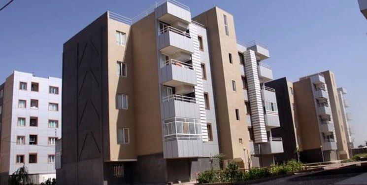 اعلام زمان اخذ مالیات از خانه های خالی استان تهران
