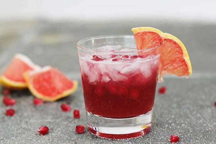 این نوشیدنی ها شما را از گرمای تابستان نجات می دهد