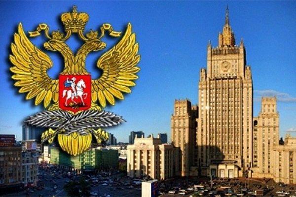 روسیه: دولت وفاق ملی لیبی به طرح صلح مصر پاسخ دهد