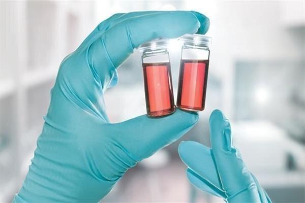 تشخیص سرطان ریه تنها با یک آزمایش خون ساده امکان پذیر می گردد