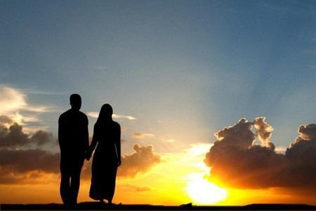 چند نکته ساده برای برقراری ارتباط موثر با خانواده همسر