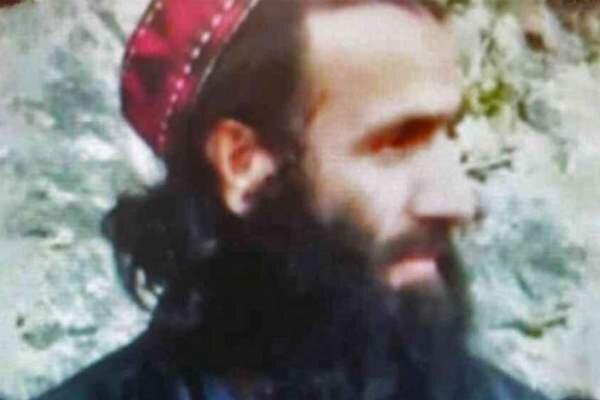 امنیت ملی افغانستان: قصاب داعش به هلاکت رسید
