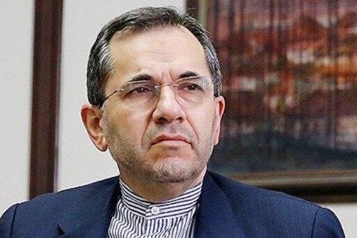 اظهارات مهم تخت روانچی درباره واکنش ایران به تهدیدهای علیه برجام
