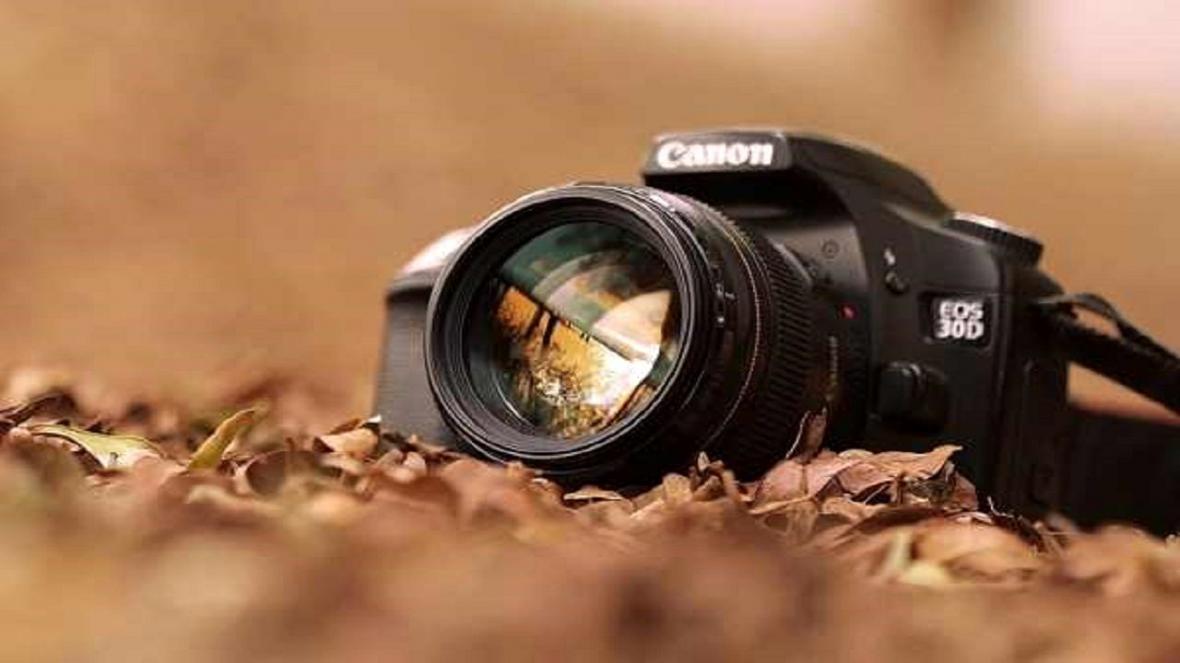 آخرین قیمت دوربین های عکاسی در بازار
