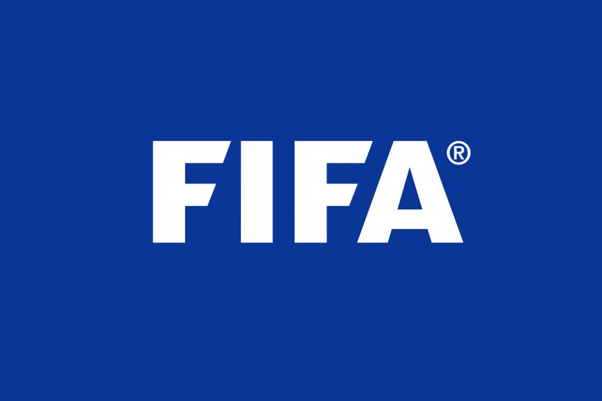 جام جهانی فوتبال پیشکسوتان لغو می شود