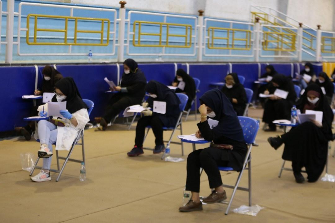 داوطلبان کنکور دکتری 99 برای حضور در آزمون چه نکاتی را باید رعایت کنند؟