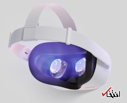 سفری مقرون به صرفه به دنیای واقعیت مجازی