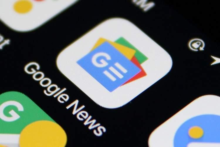 دعوای گوگل با ناشران در فرانسه به دادگاه پاریس کشیده شد