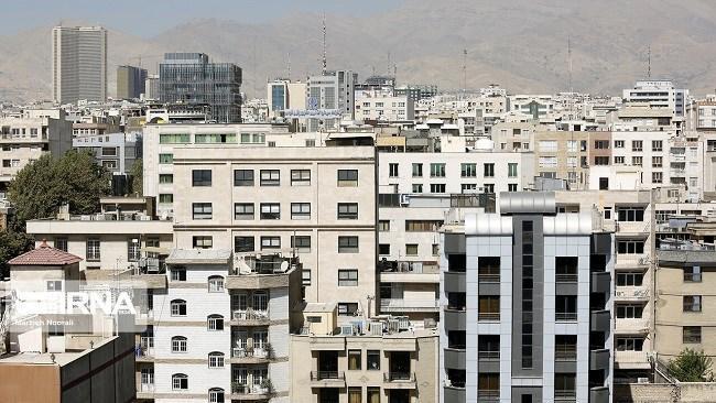 فعلا سقف وام خرید مسکن افزایش نمی یابد