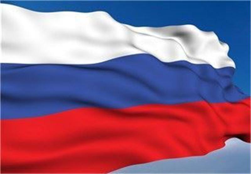 ارز دیجیتال رسمی روسیه به بازار می آید