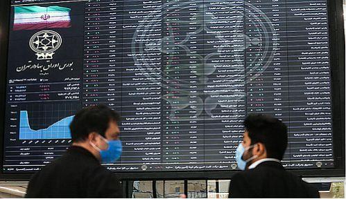 تداوم عرضه سهام شرکت های دولتی در بورس تا انتها دولت دوازدهم