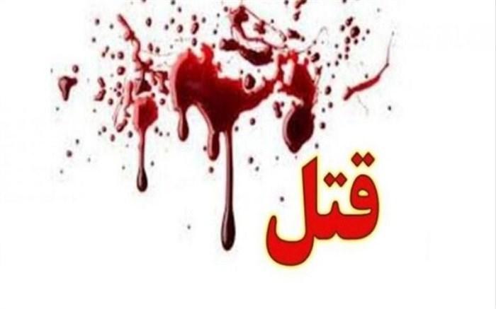 قتل پسر 12 ساله توسط مادر شیشه ای