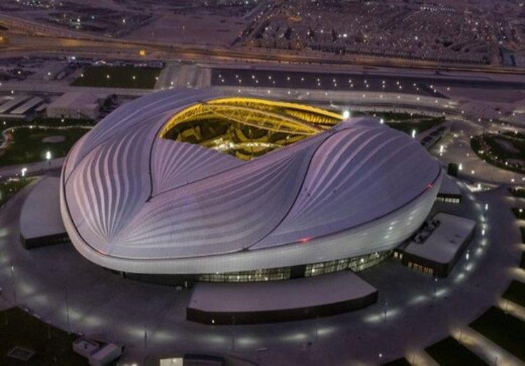 مخالفت قطری ها با درخواست پرسپولیس