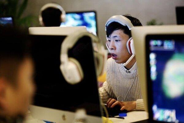 چین برای حفاظت از اطلاعات شهروندان قوانین جدید تصویب کرد